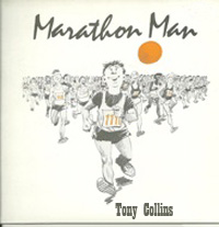 Marathon Man Single